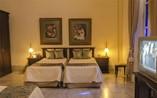 Hotel San Miguel Room, Old Havana hotels