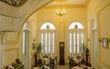 Vistas del Hotel San Miguel, La Habana, Cuba