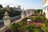 Hotel Santa Isabel View