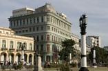 Hotel Saratoga View