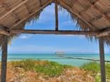 Hotel Sercotel  Club Cayo Guillermo playa, Cuba