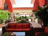 Hotel Sercotel  Club Cayo Guillermo lobby