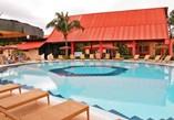 Hotel Sercotel  Club Cayo Guillermo pool
