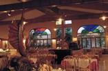 Hotel Sercotel  Club Cayo Guillermo Restaurant