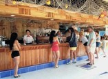 Hotel Sercotel  Club Cayo Guillermo Snack Bar