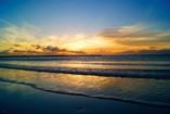 Grand Aston Cayo Las Brujas Beach Resort & SPA Picture 0