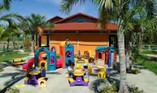 Hotel Sol Cayo Santa Maria Children Club
