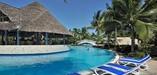 Hotel Sol Cayo Santa Maria Piscina