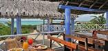 Hotel Sol Cayo Santa Maria Restaurant