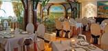 Hotel Sol Palmeras Restaurant