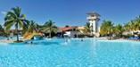 Hotel Sol Pelicano Pool