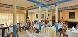 Hotel Sol Pelicano Restaurante