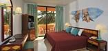 Hotel sol Rio De Luna Y Mares Resort Habitacion