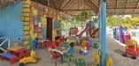Hotel sol Rio De Luna Y Mares Resort Miniclub