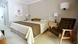 Hotel Starfish Las Palmas