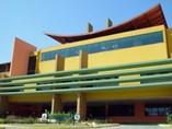 Hotel Starfish Montehabana - Apart Hotel facade