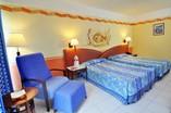 Hotel Starfish Varadero room , Cuba
