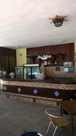 Hotel Residencial Tarara Restaurant