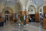 Hotel Telegrafo Lobby
