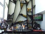 Hotel Terral Bar