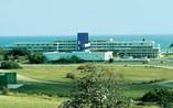 Hotel Tropicoco Fachada