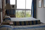 Hotel Marazul Habitacion