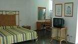 Hotel Marazul Room