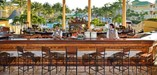 Hotel Tryp Cayo Coco Bar