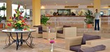 Hotel Tryp Cayo Coco Lobby
