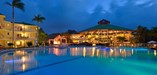 Hotel Tryp Cayo Coco Pool