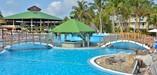 Hotel Tryp Cayo Coco Piscina