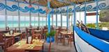 Hotel Tryp Cayo Coco Restaurant