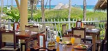 Hotel Tryp Cayo Coco Restaurante