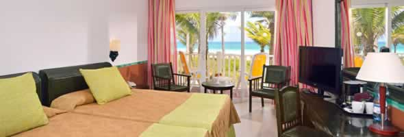 Tryp Cayo Coco Picture 0