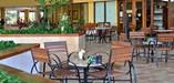 Hotel Tryp Cayo Coco Snakbar