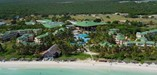 Hotel Tryp Cayo Coco View