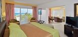 Hotel Tryp Cayo Coco Room