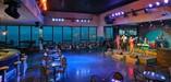 Hotel Tryp Habana Libre Bar