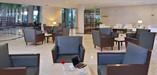 Hotel Tryp Habana Libre Lobby