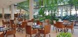 Hotel Tryp Habana Libre Restaurante