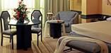 Hotel Tryp Habana Libre Habitacion