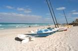 Hotel Tuxpan Beach