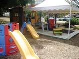 Hotel Tuxpan Niños