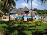 Hotel Tuxpan Vista