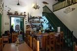 Hotel Valencia Bar