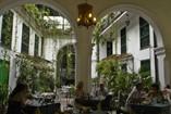 Hotel Valencia Restaurant