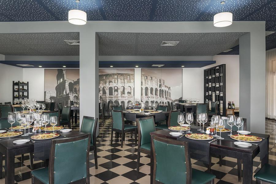 Hotel Valentin Patriarca Varadero