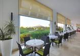 Hotel Valentin Perla Blanca, Cayo Santa Maria