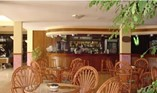 Hotel Varazul Bar