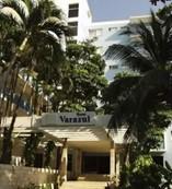 Hotel Varazul View